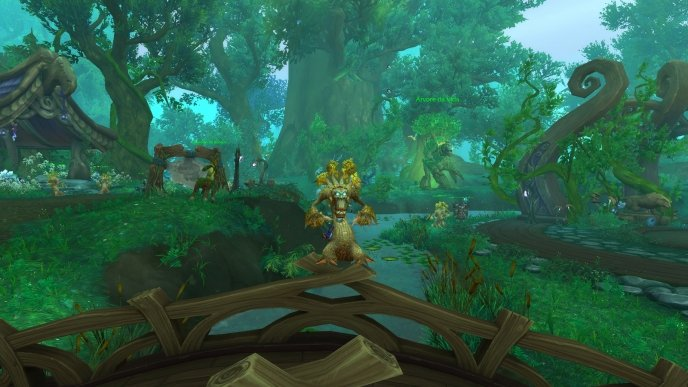 Top 5 ideias de addons para World of Warcraft